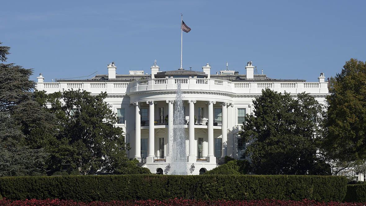 Разногласия в съезде США поставили под угрозу работу госучреждений