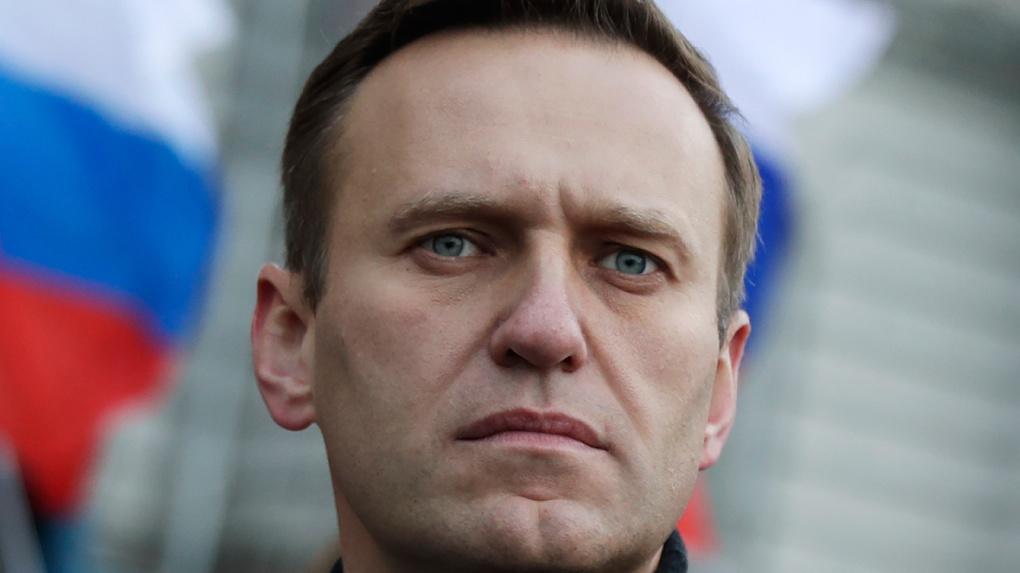 Штабы Навального внесли в перечень организаций, причастных к терроризму и экстремизму. Что это значит?