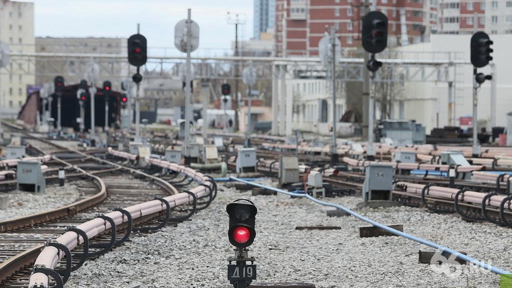 Наземное метро в Екатеринбурге будет строить московская компания