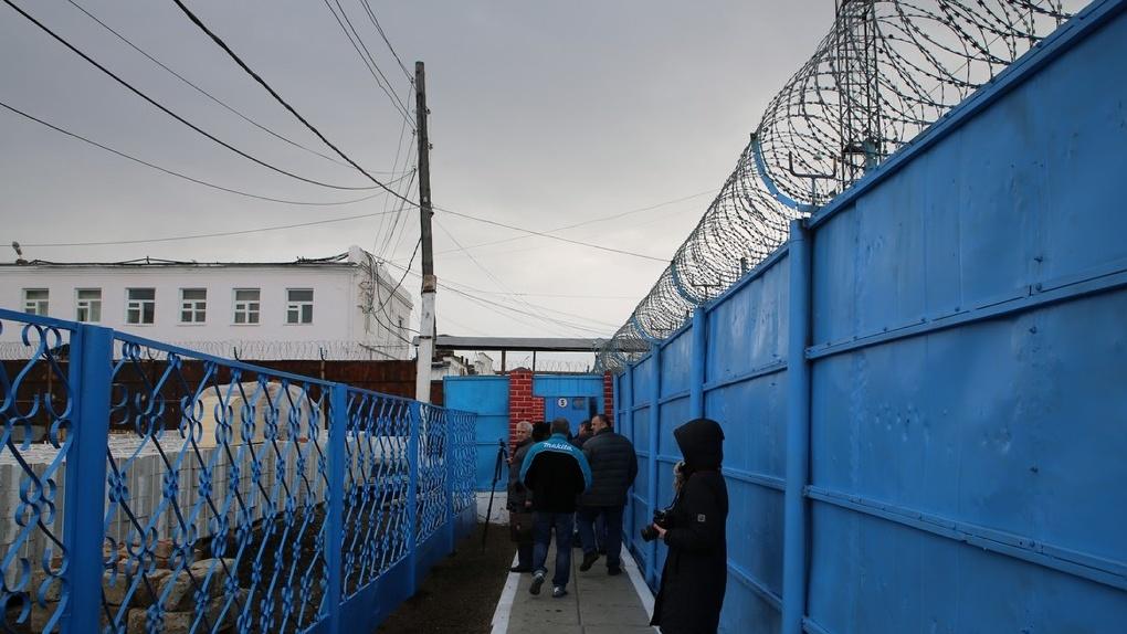 Александр Бастрыкин приказал арестовать отца, который бросал на асфальт своего сына на Эльмаше