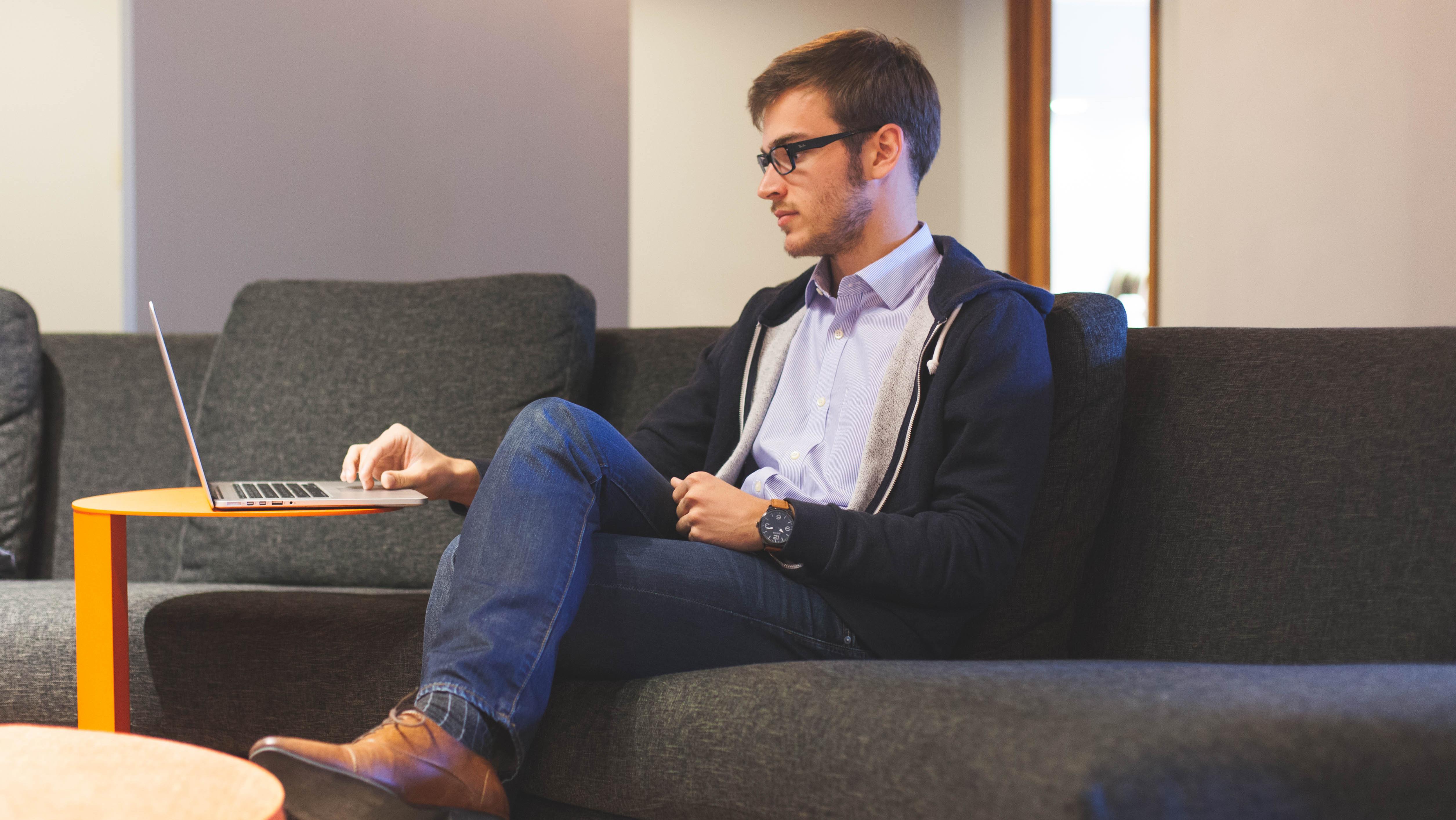 Челиндбанк предлагает новый пакет услуг для бизнеса — «Стартовый»