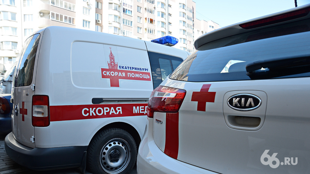 Городской оперштаб назвал самые зараженные коронавирусом районы Екатеринбурга