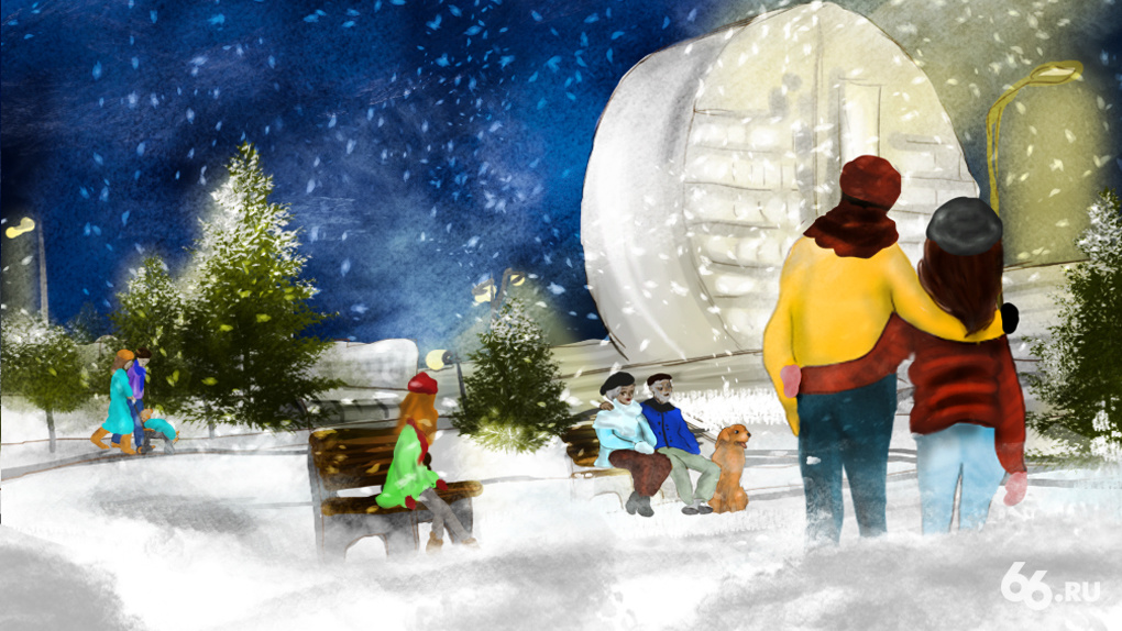 Министр труда рассказал, сколько продлятся новогодние каникулы в 2022 году