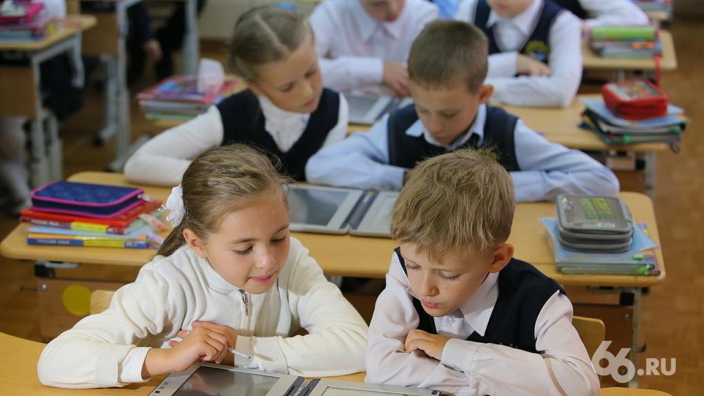 Вернувшихся из-за границы детей не будут пускать в школы и садики без отрицательного теста на COVID-19