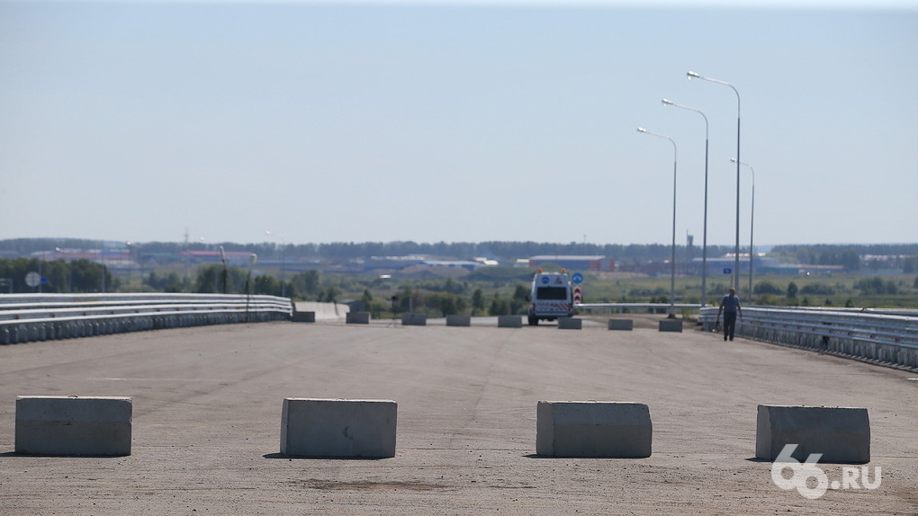 В России первый регион решился ограничить выезд людей из городов
