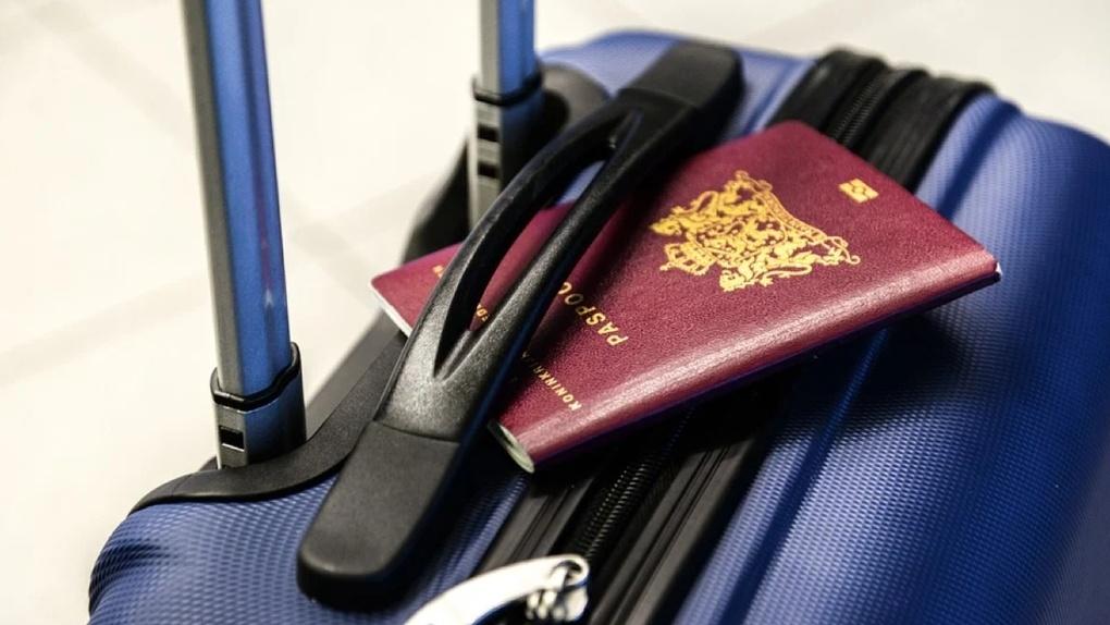 С поправкой на COVID-19: «АльфаСтрахование» расширила страховки для путешествий