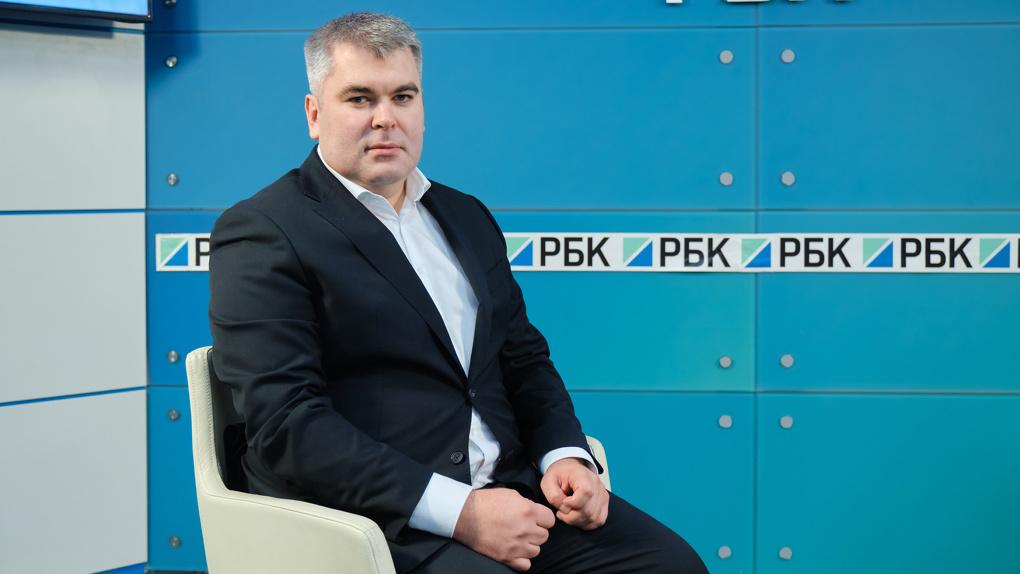 Главный тренд — цифровизация. Топ-менеджер Уралсиба — о работе банков с бизнесом в постпандемийную эпоху