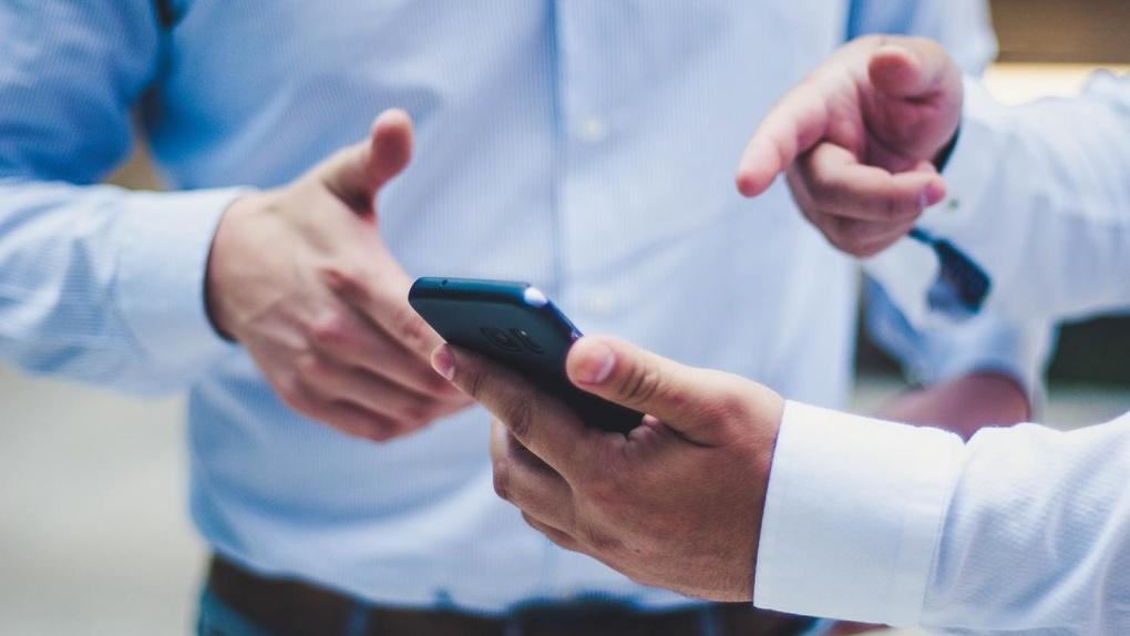 «АльфаСтрахование Мобайл» — лидер среди страховых приложений по версии Markswebb в 2020 г.
