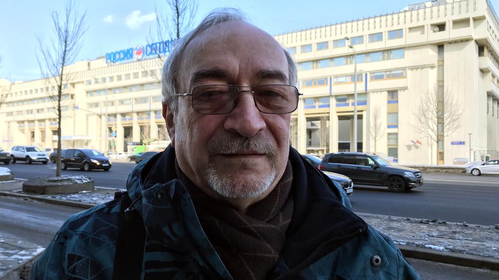 Разработчик Новичка будет выпускать лекарство от коронавируса