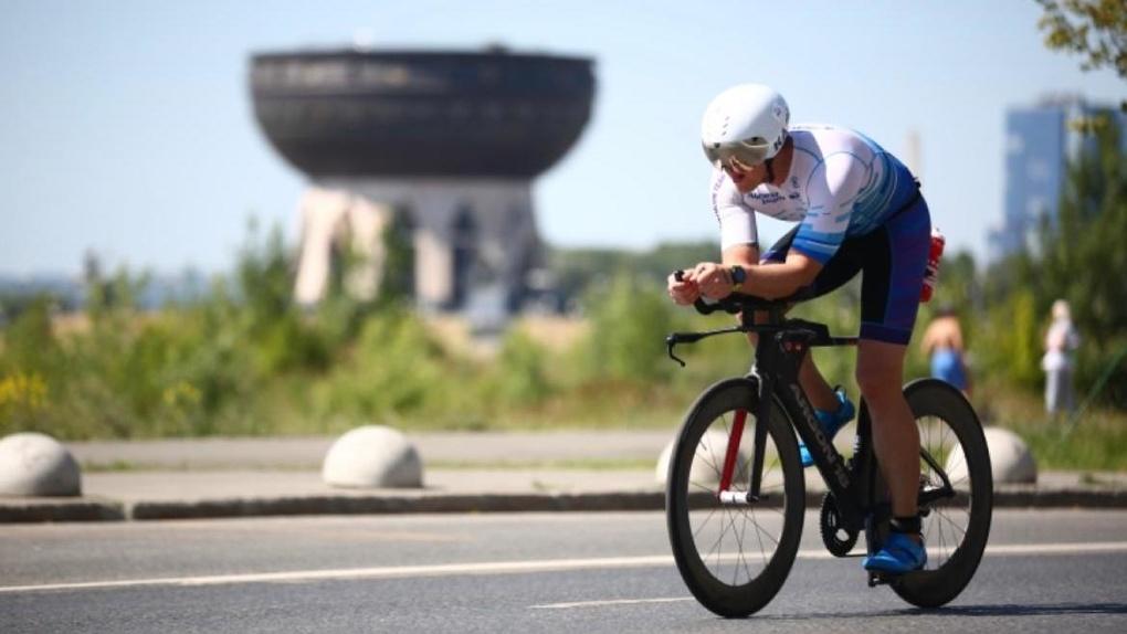Быстрее ветра: участники челленджа «ВСК GO!» преодолели 15 000 км за 14 дней