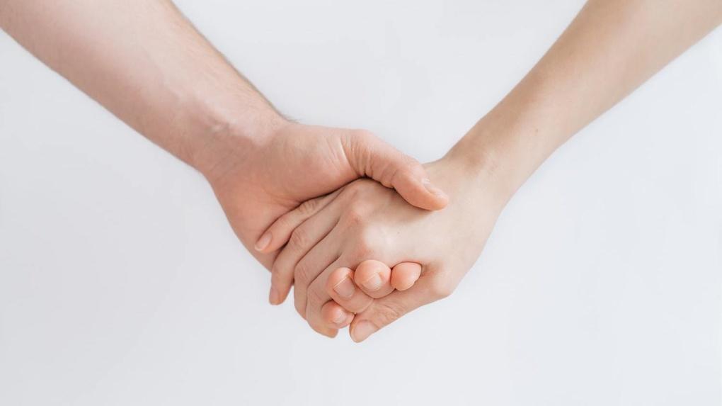 «Вместе сделаем больше!»: БФ «Синара» объявил акцию поддержки онкобольных детей