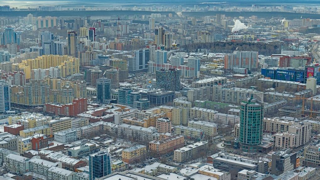 В России начнется новая волна рефинансирования. Ипотечники смогут снизить ставки на 1,5-2%