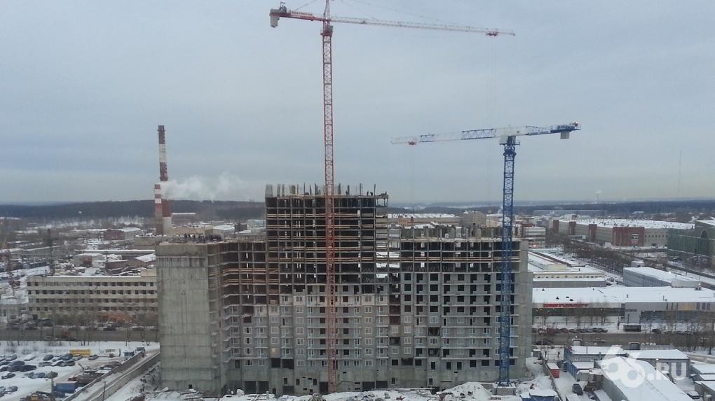 Ставка по ипотеке в России резко снизится. Оптимистичный прогноз Минстроя