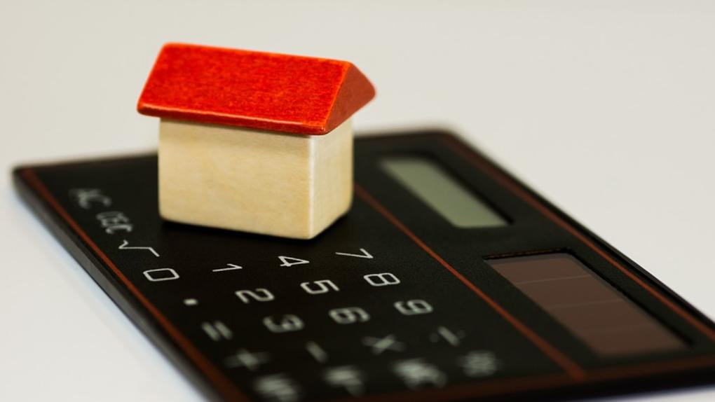 ВТБ снижает ставки по ипотеке до 8,6%