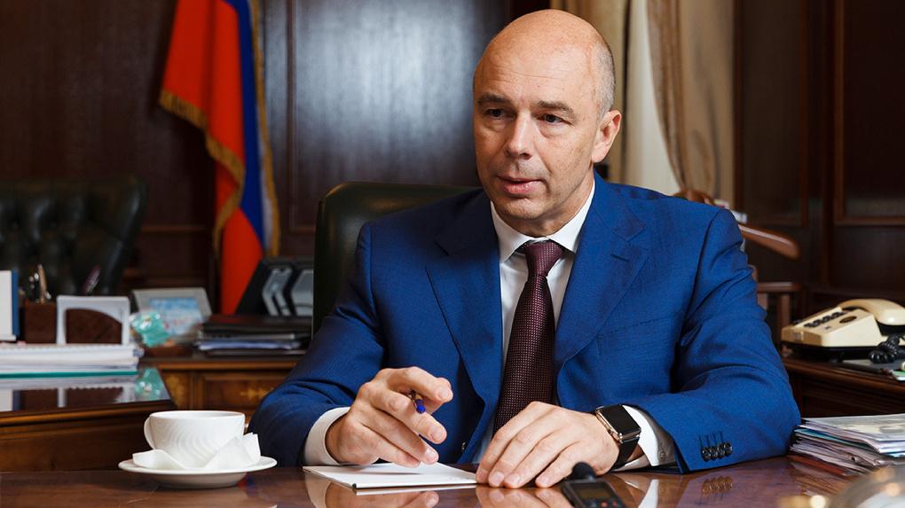 «Это не соревнование»: министр финансов ответил, почему бизнесу и гражданам мало помогают в карантикулы