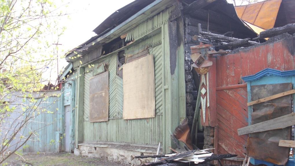 «Генплан рисует перспективы без оглядки на детали». Жители Уралмаша выйдут на митинг против сноса домов