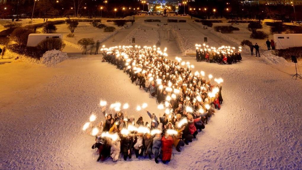 В Уральском федеральном университете объявили, когда вернут студентов с дистанта