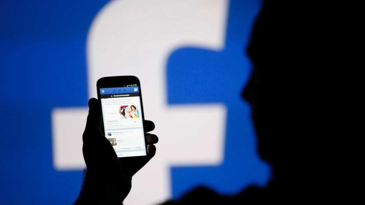 Юзеры социальная сеть Facebook смогут проверить, лайкалили они «российскую рекламу»