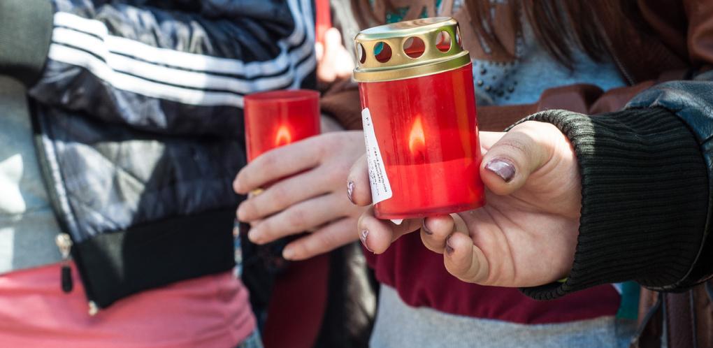 Из-за «групп смерти» в соцсетях число самоубийств в России выросло на 60%