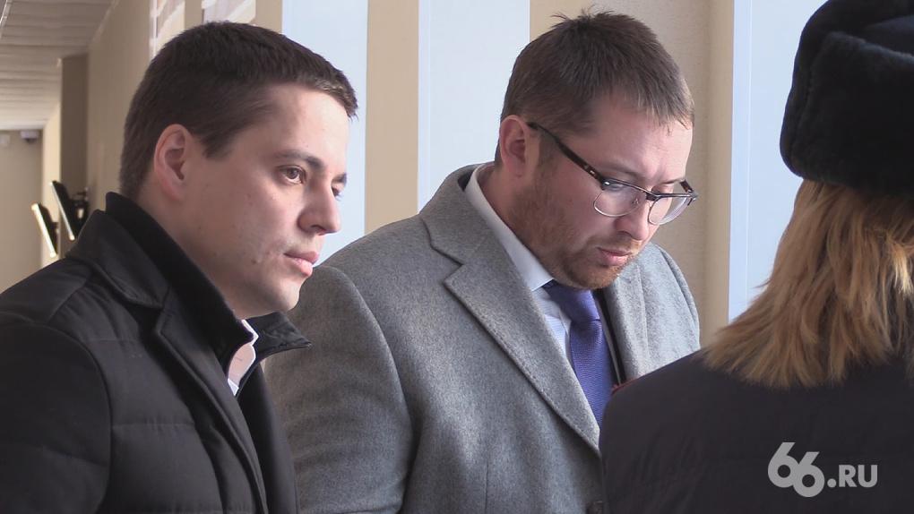 «Это был побег от судилища»: начальник департамента МУГИСО Игорь Разунин написал открытое письмо из СИЗО