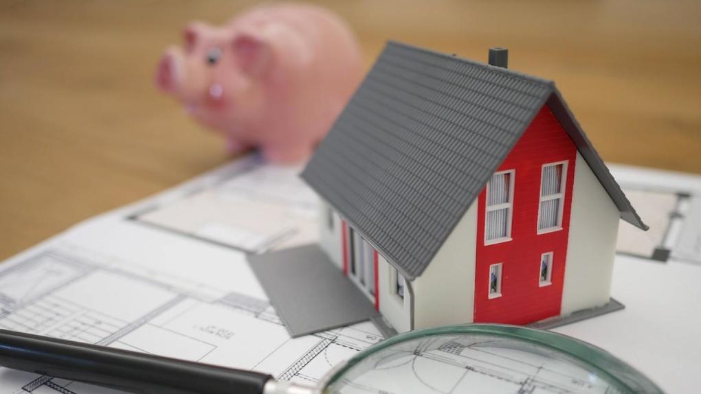Ипотека с господдержкой в действии. Почти 16 000 уральских семей получили льготные кредиты в Сбербанке