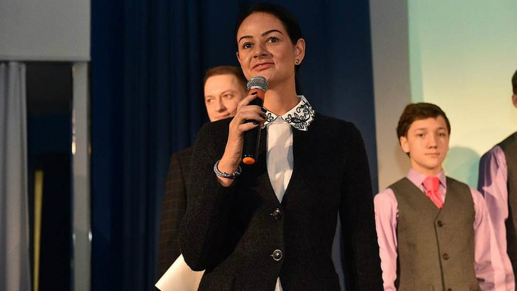 Золотые дети Ольги Глацких: фонд объясняет, почему один ребенок обходится бюджету в 120 тыс. за смену