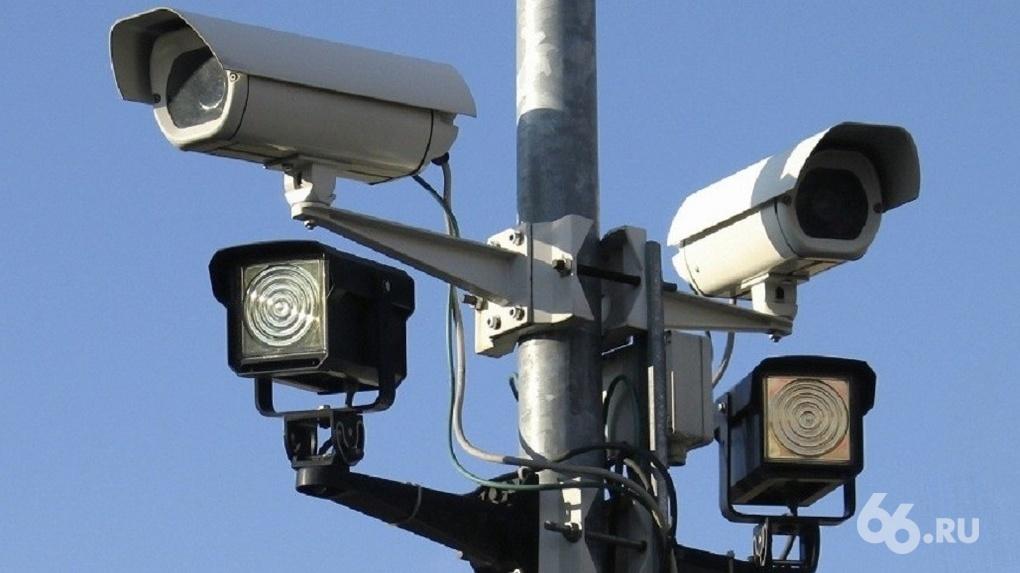 Тульские власти смогут начать облагать штрафом  занарушение ПДД иезду без ОСАГО