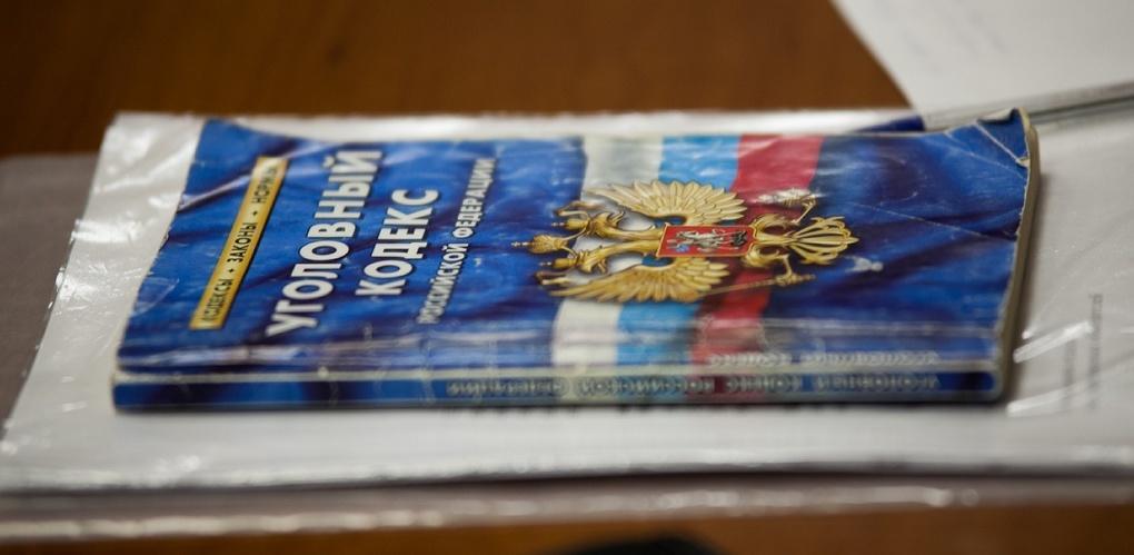 Следователи возбудили дело об истязании и превышении полномочий после публикации 66.ru о бесчинствах в ИК-2