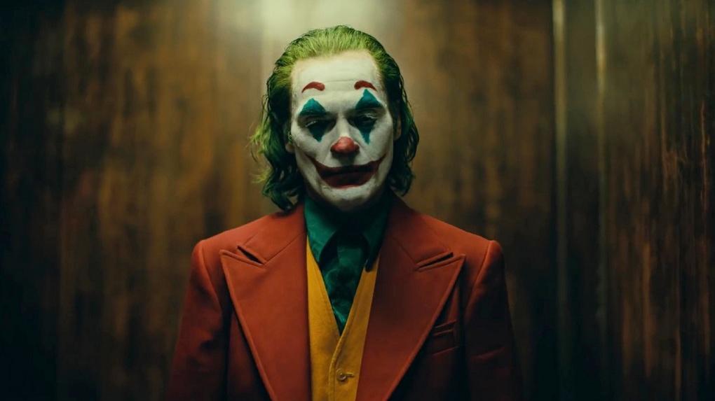 «Джокер» тотально переоценен. Но почему тогда с него все орут?