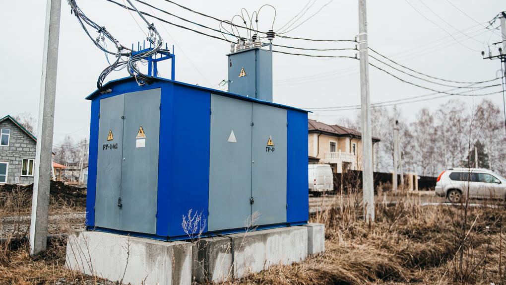 Замыкание, пожар и ремонт на миллион. Что будет, если не обслуживать трансформаторную подстанцию?