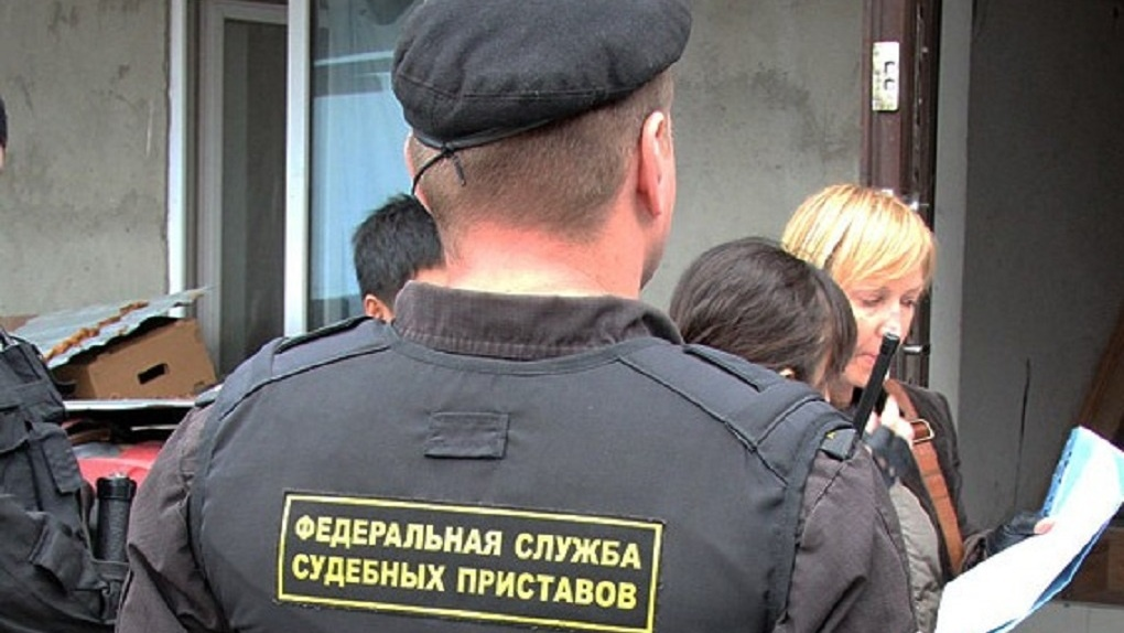 ВСвердловской области насчитывается 207 злобных неплательщиков