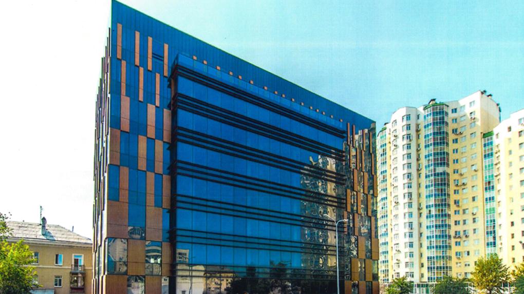 Запуск завода ИВЛ на месте офисника в центре города перенесли на полгода