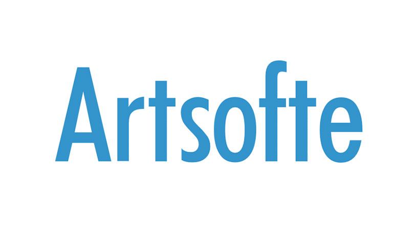 Анна Цырульник, «Artsofte» / «Profitbase»: «66.ru не перегружен рекламой, как другие городские сайты»