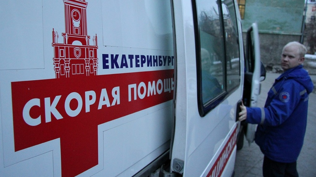 Ограничения не отменят: в Свердловской области подтвердили еще 254 случая COVID-19