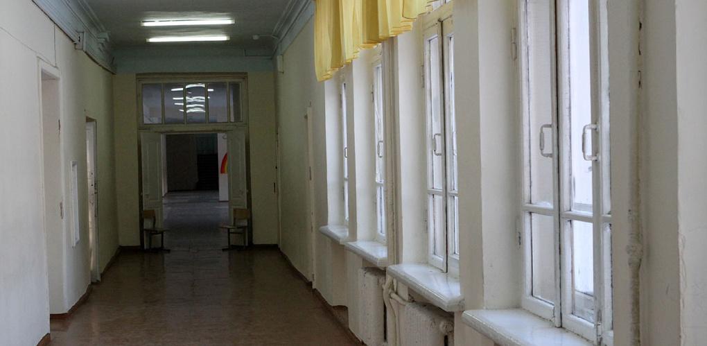 Миллиарды на школы. Екатеринбургские депутаты поддержали первый проект Екатерины Сибирцевой