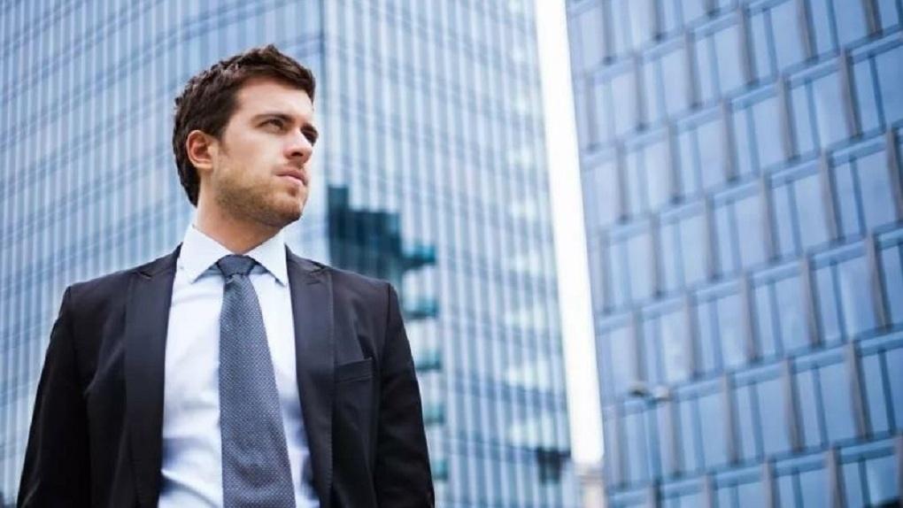 Поиск и выбор топ-менеджера: все плюсы работы с кадровым агентством