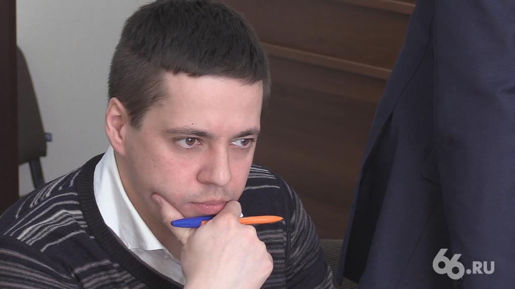 Начальника департамента МУГИСО, сбежавшего в Белоруссию, арестовали