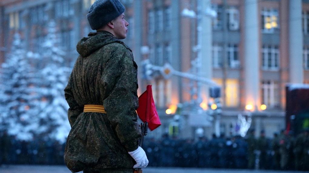Минобороны РФ взялось за разработку закрытого интернета